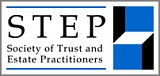 What is STEP Solicitors