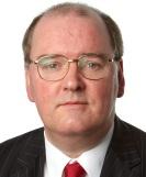 Adrian O'Brien