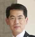 Arthur Li, Solicitor & Partner